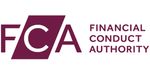 UK Financial Conduct Authority