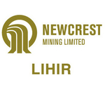 Newcrest - Lihir Gold Limited