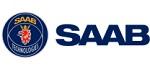 SAAB Dynamics AB
