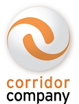 Corridor Company, Inc.