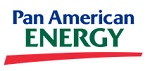 Pan American Energy, Argentina