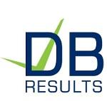 DB Resluts