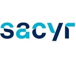 Grupo Sacyr