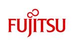 Fujitsu UK & Ireland