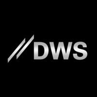 DWS Holding & Service GmbH