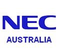 NEC Australia Pty Ltd