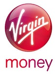 Virgin Money Plc