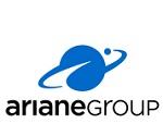 ArianeGroup SAS