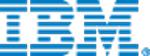 IBM C&N