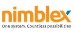 Nimblex