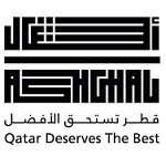 QA Public Works Authority (Ashghal)