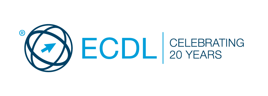 Celebrating 20 years of ECDL