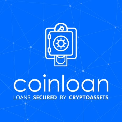 CoinLoan-logo