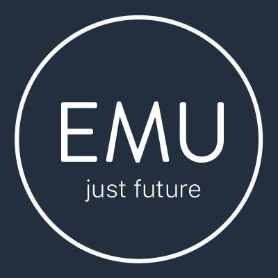 EMU Project-logo