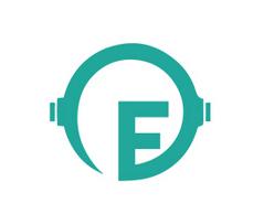 FintruX-logo