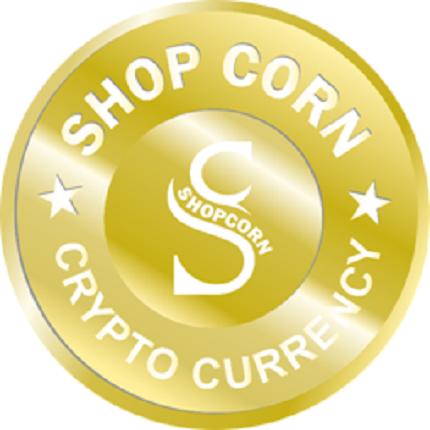 ShopCorn-logo