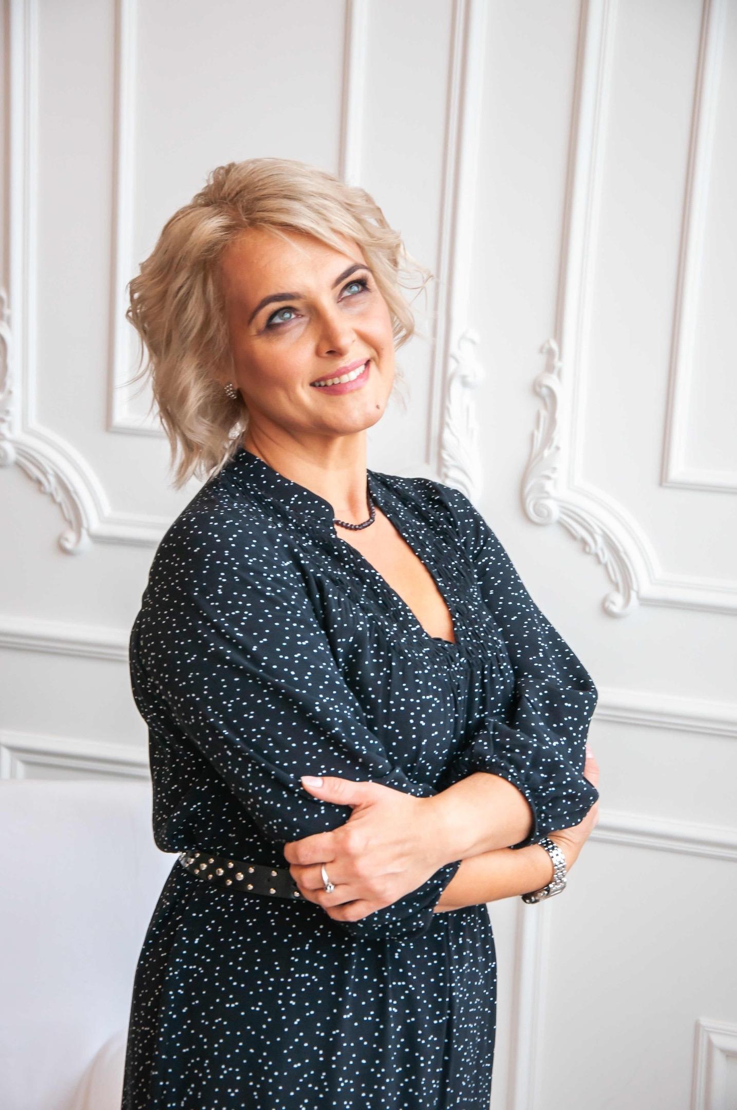 Лора Демьянова