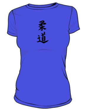 Koszulka z nadrukiem 10004