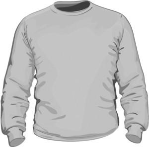 Koszulka z nadrukiem 100056