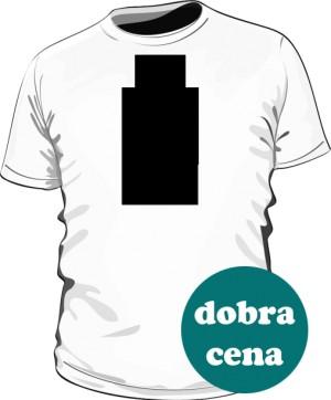 Koszulka z nadrukiem 10023