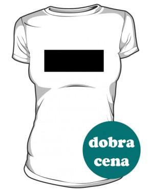 Koszulka z nadrukiem 10036