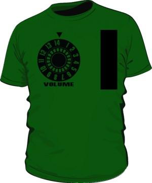 Koszulka z nadrukiem 10042