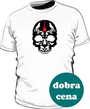 Koszulka z nadrukiem 10043