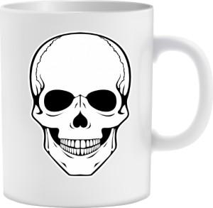 Skull STD