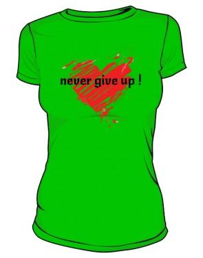 NGU zielona