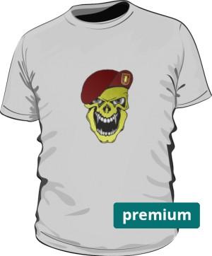 Koszulka z nadrukiem 102430