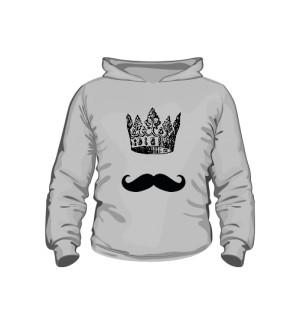 bluza korona