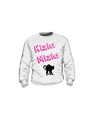 bluza kizia