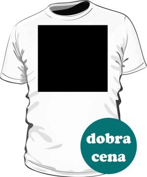 Koszulka z nadrukiem 10609