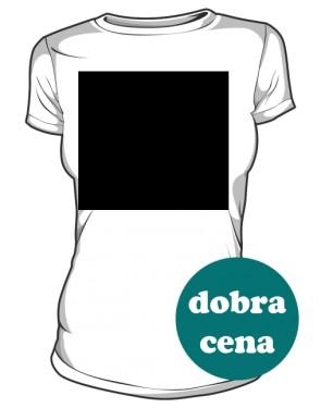 Koszulka z nadrukiem 10621