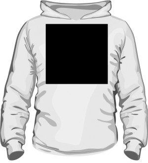 Koszulka z nadrukiem 10641