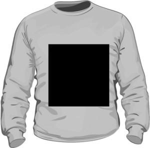 Koszulka z nadrukiem 10765