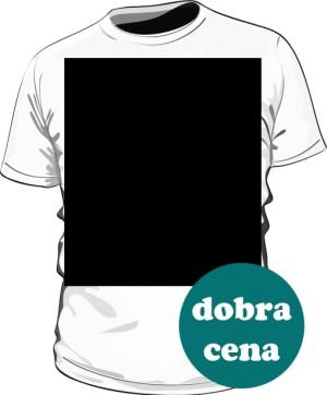 Koszulka z nadrukiem 10781