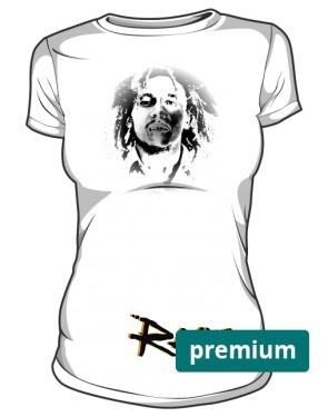 Bob Marley damska