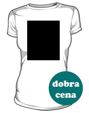 Koszulka z nadrukiem 10902