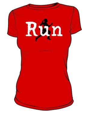 Run Jola