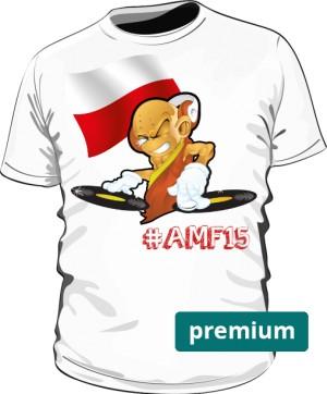 AMF2015