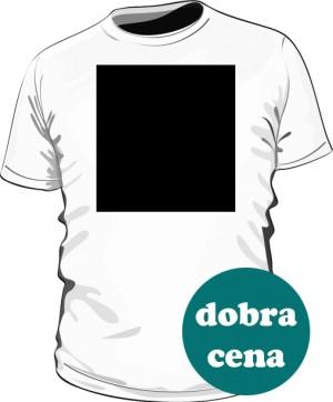 Koszulka z nadrukiem 10945