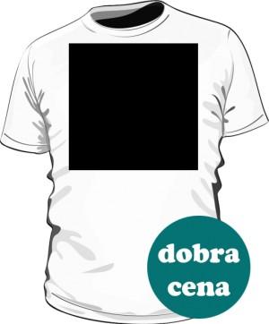 Koszulka z nadrukiem 10946