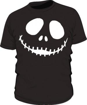 Koszulka z nadrukiem 110595