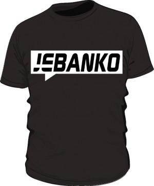 Koszulka z nadrukiem 111077