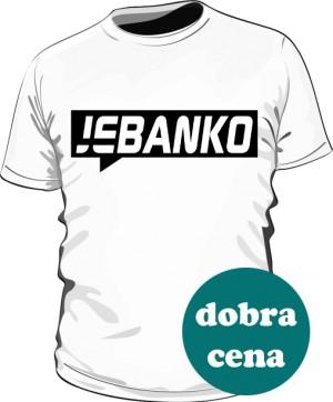 Koszulka z nadrukiem 111151