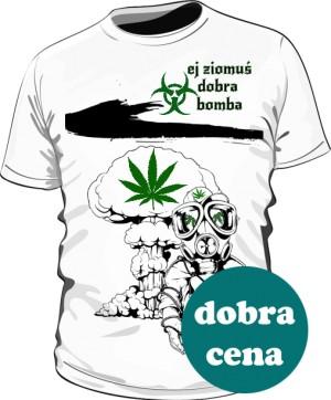 Dobra Bomba