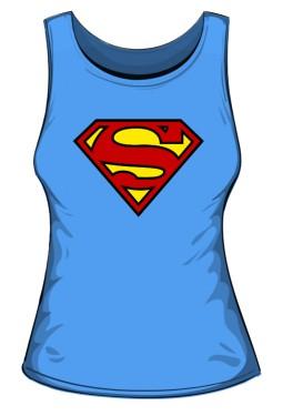 Koszulka z nadrukiem 115009