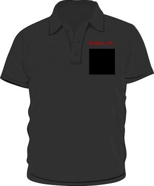 Koszulka z nadrukiem 11901