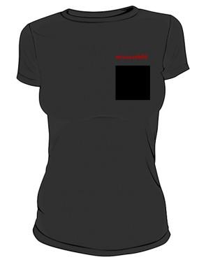 Koszulka z nadrukiem 11903